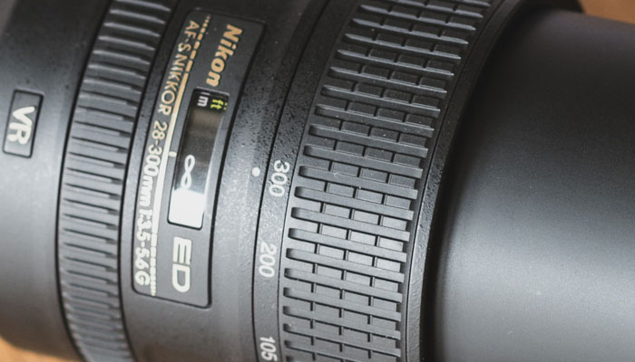 UneTest-Nikkor-28-300mm-JeremyMay-1